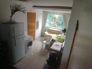 Apartamento   Cabral (Contagem)   R$  295.000,00