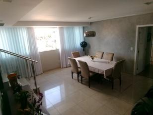 Cobertura   Castelo (Belo Horizonte)   R$  1.200.000,00
