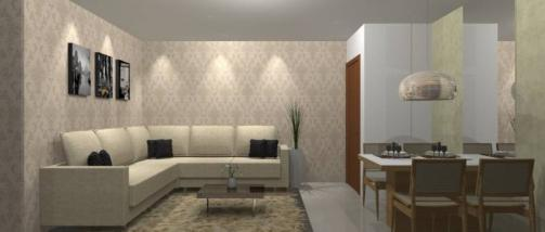 Apartamento   Ouro Preto (Belo Horizonte)   R$  435.000,00