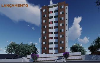 Apartamento   Cabral (Contagem)   R$  195.000,00