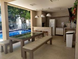 Flat   Ouro Preto (Belo Horizonte)   R$  375.000,00