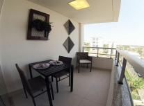 Apartamento   Castelo (Belo Horizonte)   <span>R$ </span> 320.000,00