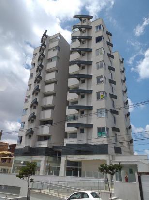 Cobertura   Cabral (Contagem)   R$  600.000,00