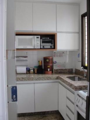 Apartamento   Castelo (Belo Horizonte)   R$  890.000,00