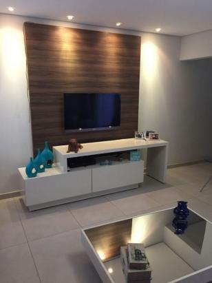 Casa geminada   Cabral (Contagem)   R$  770.000,00