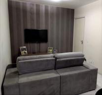 Apartamento   Cabral (Contagem)   <span>R$ </span> 189.000,00