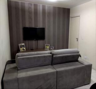 Apartamento   Cabral (Contagem)   R$  189.000,00