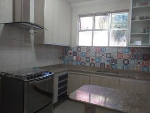 Apartamento   Castelo (Belo Horizonte)   R$  480.000,00