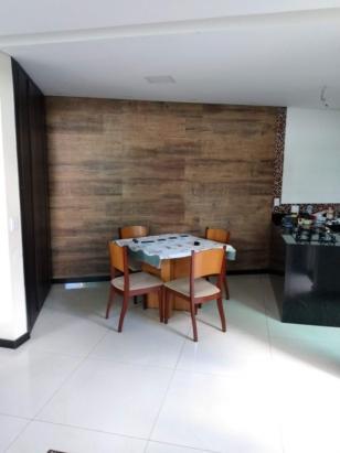 Casa   Cabral (Contagem)   R$  960.000,00