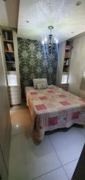 Apartamento - Cabral - Contagem - R$  219.999,99