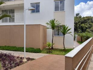 Apartamento   Castelo (Belo Horizonte)   R$  460.000,00