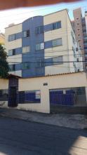 Apartamento - Castelo - Belo Horizonte - R$  1.000,00