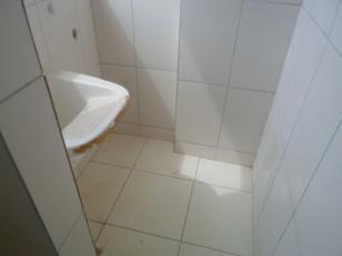 Apartamento   Castelo (Belo Horizonte)   R$  245.000,00