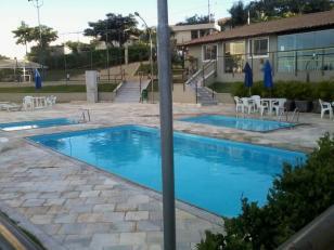 Apartamento   Cabral (Contagem)   R$  190.000,00
