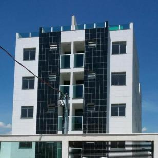 Cobertura   Cabral (Contagem)   R$  530.000,00