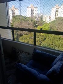 Apartamento   Castelo (Belo Horizonte)   <span>R$ </span> 330.000,00