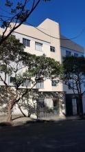 Apartamento - Ouro Preto - Belo Horizonte - R$  235.000,00