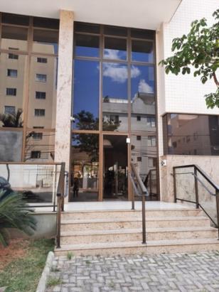 Cobertura   Castelo (Belo Horizonte)   R$  659.000,00
