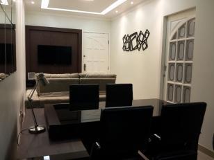 Apartamento   Castelo (Belo Horizonte)   R$  235.000,00