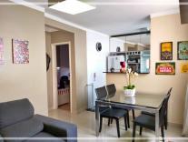 Apartamento   Cabral (Contagem)   <span>R$ </span> 181.000,00