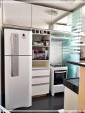 Apartamento - Cabral - Contagem - R$  181.000,00