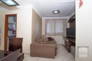 Apartamento   Castelo (Belo Horizonte)   R$  340.000,00