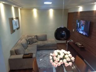 Apartamento   Cabral (Contagem)   R$  180.000,00