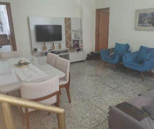 Cobertura   Castelo (Belo Horizonte)   R$  940.000,00