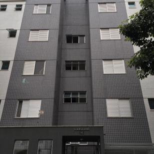 Cobertura   Castelo (Belo Horizonte)   R$  850.000,00