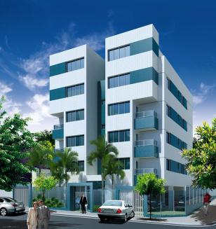 Apartamento   Castelo (Belo Horizonte)   R$  1.300.000,00