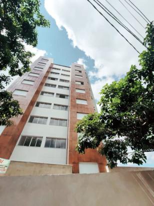 Área privativa   Cabral (Contagem)   R$  420.000,00