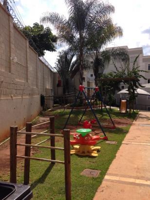 Apartamento   Cabral (Contagem)   R$  145.000,00
