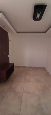 Apartamento   Cabral (Contagem)   <span>R$ </span> 165.000,00