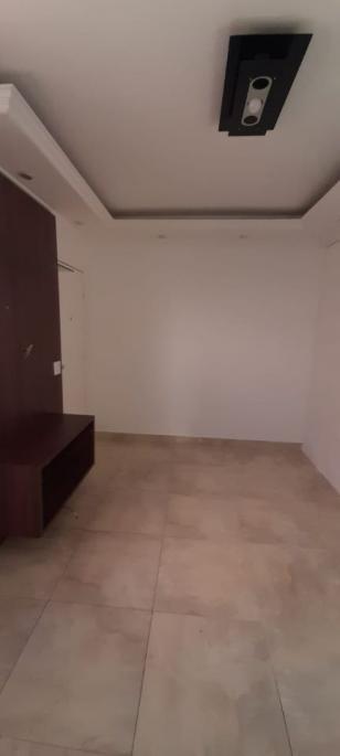 Apartamento   Cabral (Contagem)   R$  165.000,00