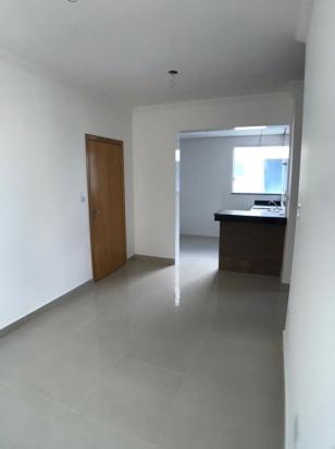 Apartamento   Cabral (Contagem)   R$  200.000,00