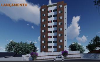Área privativa   Cabral (Contagem)   R$  365.000,00