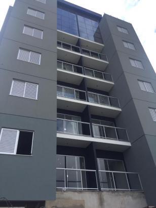 Apartamento   Cabral (Contagem)   R$  319.000,00