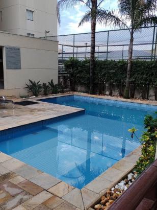 Cobertura   Castelo (Belo Horizonte)   R$  590.000,00