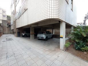 Apartamento   Castelo (Belo Horizonte)   R$  420.000,00