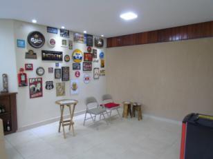 Cobertura   Cabral (Contagem)   R$  350.000,00