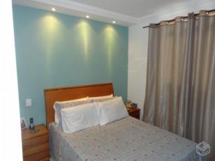 Apartamento   Ouro Preto (Belo Horizonte)   R$  260.000,00