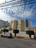 Apartamento - Castelo - Belo Horizonte - R$  280.000,00