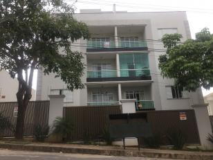 Cobertura   Cabral (Contagem)   R$  407.900,00
