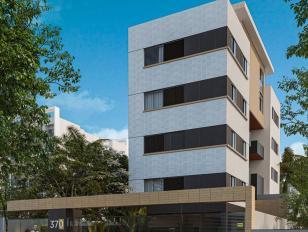 Cobertura   Castelo (Belo Horizonte)   R$  799.000,00