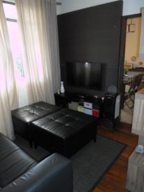 Apartamento   Calafate (Belo Horizonte)   R$  400.000,00