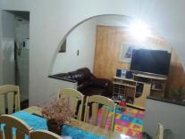 Apartamento   Prado (Belo Horizonte)   R$  230.000,00