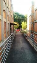 Apartamento - Prado - Belo Horizonte - R$  230.000,00
