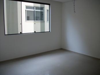 Apartamento   Castelo (Belo Horizonte)   R$  330.000,00