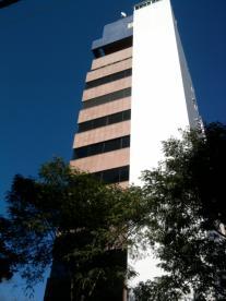Apartamento   Buritis (Belo Horizonte)   R$  900.000,00