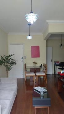 Apartamento   Jardim América (Belo Horizonte)   R$  296.000,00